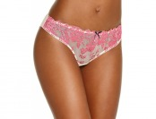 70% off Heidi Klum Intimates Sun Kissed Bikini Panty