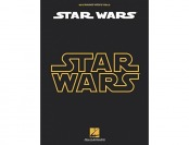 38% off Star Wars for Beginning Piano Solo (Paperback)