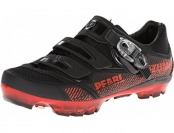 $81 off Pearl Izumi Ride Men's X-Project 3.0 Cycling Shoe