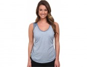 79% off Brooks PureProject Women's Sleeveless Top