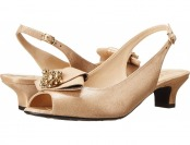 75% off J. Renee Jadan Women's Heel Shoes