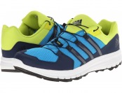 74% off Adidas Outdoor Duramo Cross Trail M Men's Shoes