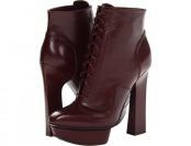 80% off Alexander McQueen Geo Boot 130, Women's Boots