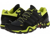 75% off Adidas Outdoor Terrex Fast R Men's Shoes