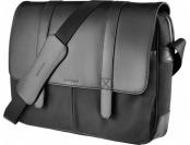 79% off Cole Haan Messenger Bag 16CHRM11099-BLK