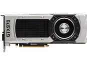 $100 off Nvidia Geforce GTX 970 4GB GDDR5 Pci Express 3.0 Card