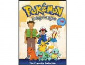 50% off Pokemon: Season 1 Indigo League - The Comp Coll (dvd)