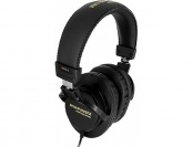 80% off Marantz Mph-1 Professional Studio Headphones