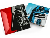 40% off Star Wars Kitchen Plates