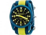 $120 off Bertucci A-4T Nautical Titanium Watch