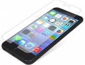 71% off ZAGG InvisibleShield Glass for Apple iPhone 6 / iPhone 6S