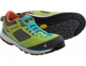 42% off Vasque Grand Traverse Trail Shoes For Women