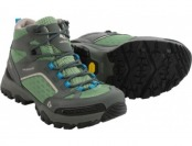 44% off Vasque Inhaler Gore-Tex Women's Waterproof Hiking Boots