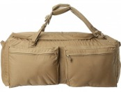 70% off T3 Gear T3 Cargo Bag (Coyote Tan)