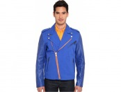 $1,596 off Marc Jacobs Moto Men's Jacket