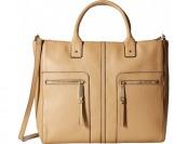60% off Tommy Hilfiger Convertible Tote Handbags