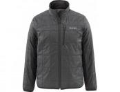 47% off Simms Men's Fall Run Jacket - Black
