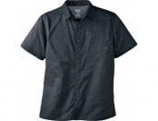 $42 off MOUNTAIN HARDWEAR McLane Short-Sleeve Shirt