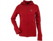 79% off NFL Women's Tampa Bay Buccaneers Full Zip Hoodie