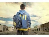 36% off Fallout 4 Vault Dweller's Kit