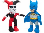 39% off DC Universe Plush Batman Toy