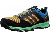 58% off Adidas Performance Men's Kanadia 7 TR M Trail Running Shoe
