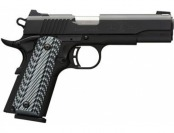 $104 off Browning 1911-380 Black Label Pro, Semi-auto .380 ACP