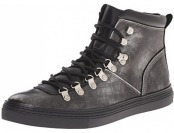 86% off Marc Ecko Men's Gabe Boot, Black
