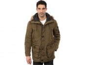 $315 off Rainforest Ranburne (Tarmac) Men's Coat