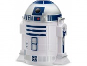 60% off Star Wars R2-D2 Bento Lunch Box