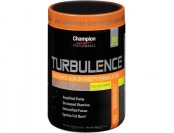 41% off Champion Performance Turbulence Pre-Workout Drink
