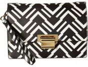 72% off Ivanka Trump Turner Wristlet Handbags
