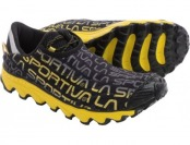 $65 off La Sportiva Vertical K Trail Running Shoes (For Men)
