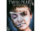 50% off Twin Peaks: The Entire Mystery (Blu-ray Boxed Set)