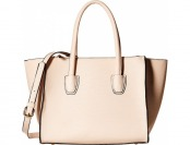 55% off Gabriella Rocha Karina Structured Satchel Handbags
