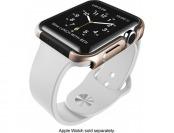 67% off X-doria Defense Edge Case For 42mm Apple Watch
