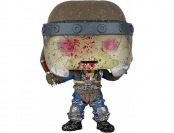 61% off Funko POP Games: Call of Duty Action Figure - Brutus