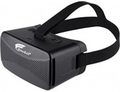67% off Hausbell Virtual Reality Headset for Android & Apple