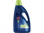 40% off Bissell 60 Oz. 2x Ultra Pet & Odor Carpet & Upholstery Cleaner