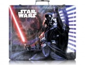 56% off Star Wars Large Character Art Set