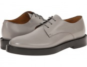 75% off Paul Smith Albany Oxford Women's Lace up Shoes
