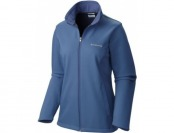 70% off Columbia Kruser Ridge Softshell Women's Jacket