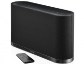 $250 off iHome iW1 AirPlay Wireless Speaker System for Apple Devices