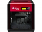$268 off XYZprinting da Vinci 1.0 Pro. 3D Printer