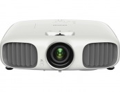 $550 off Epson Powerlite Home Cinema 3020 3D 3LCD Projector