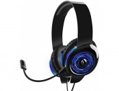 74% off PDP Afterglow AGU.50 Wired Headset - Xbox 360 (Refurb)