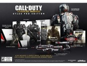 81% off Call of Duty: Advanced Warfare Atlas Pro Edition - PS3