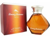 65% off Tommy Bahama For Him Eau de Cologne Spray 1.70 oz