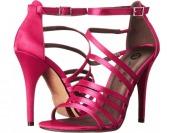 67% off Michael Antonio Eve-Sat (Fuchsia) Women's Sandals