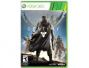 83% off Destiny for Xbox 360
